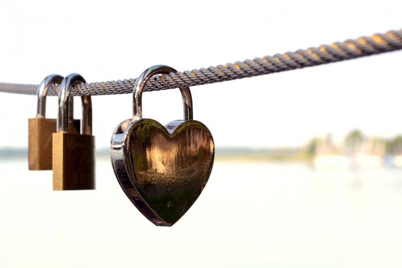 אהבה אובססיבית