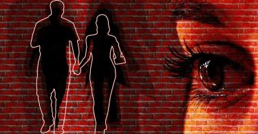 פרידה מזוגיות - תהליך מחשל