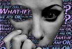 פיתוח מודעות עצמית וחשיבה חיובית