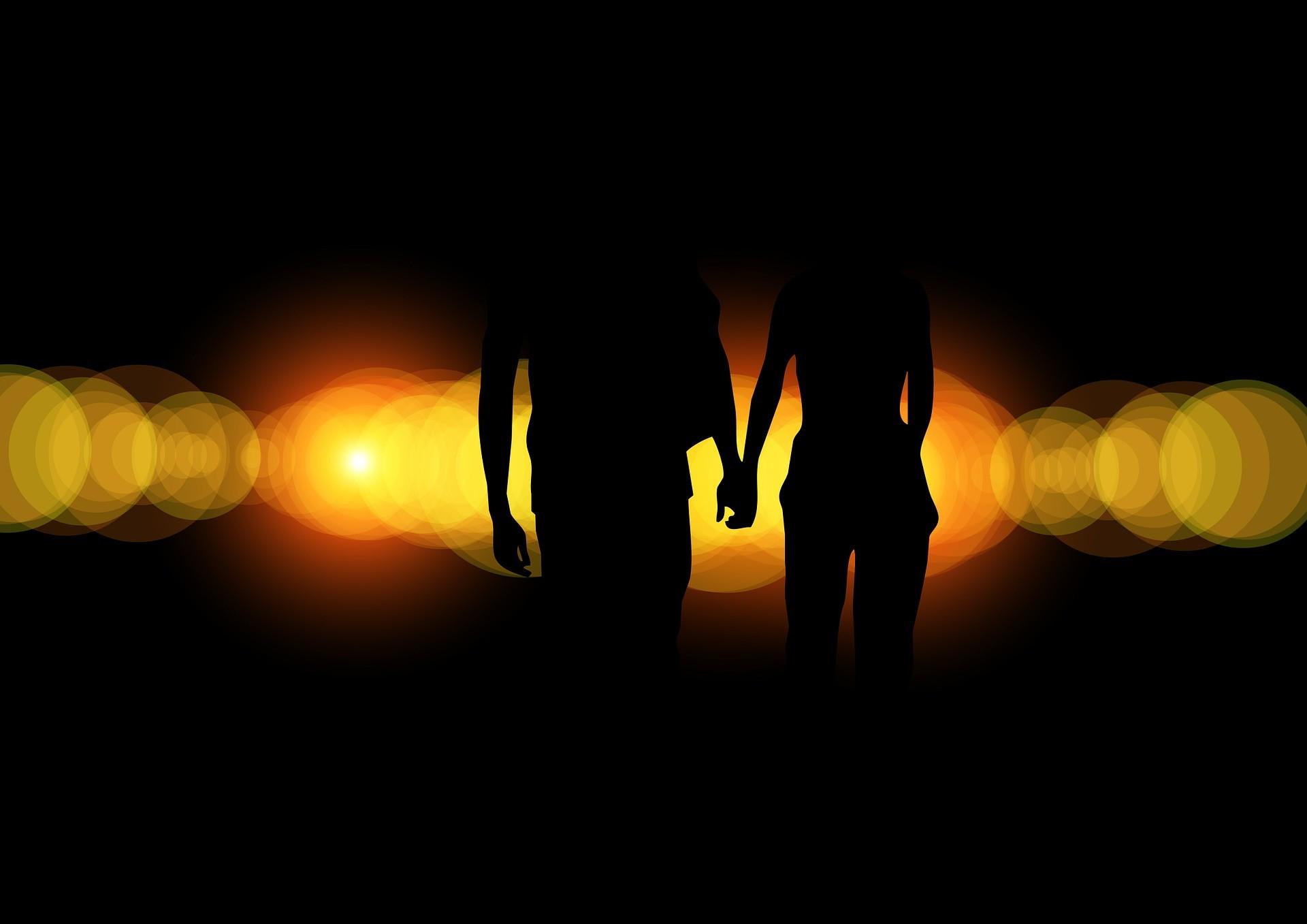 מציאת זוגיות מתאימה