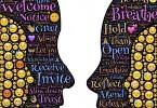חוסר בתקשורת זוגית מוביל לקשיים רבים בזוגיות