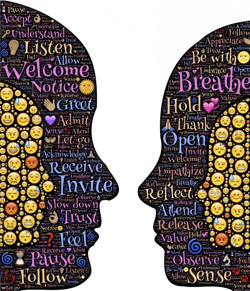 חת הסיבות השכיחות להגעה לייעוץ זוגי היא בעיות של חוסר תקשורת בזוגיות שנגרם עקב ניתוק ופרידה מקשר זוגי היא מצב של נתק רגשי או פיזי בין בני הזוג במילים אחרות תקשורת זוגית ולא חסרות דוגמאות לנתק מסוג זה   תקשור