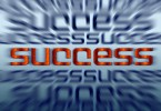 אובססיה להצלחה שמובילה להרס עצמי