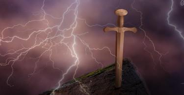 מסר תקשור חרב משה