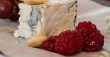 חלומות על גבינה