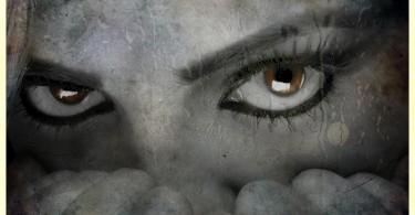 סיוטים בחלומות