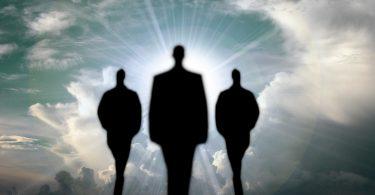 מדריך הדרכות רוחניות