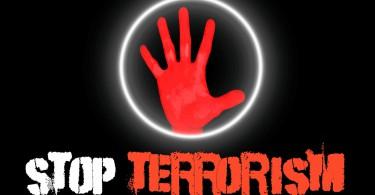 חלומות על טרור ומלחמה