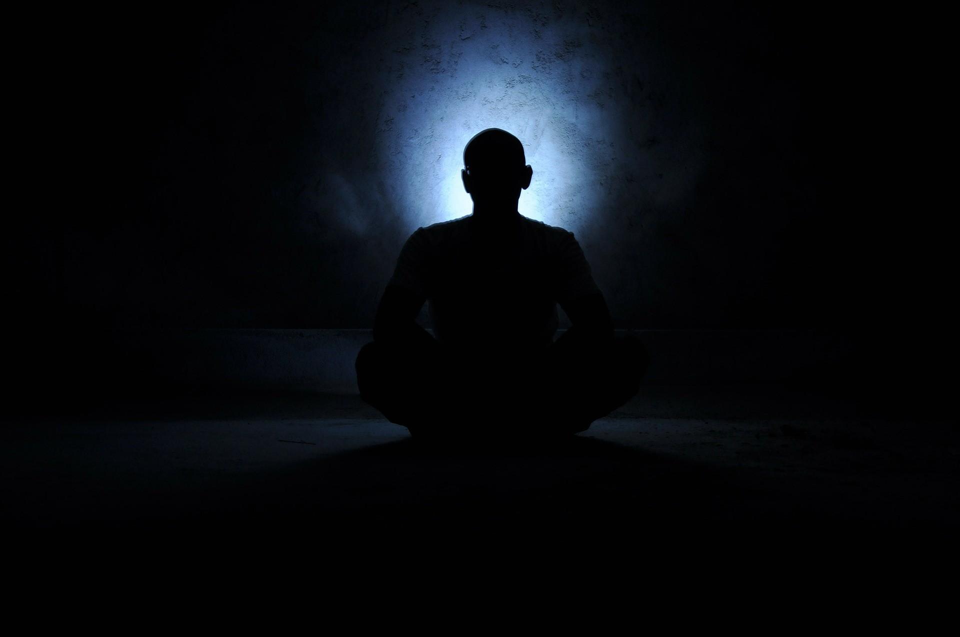 תפילות לנשמת הנפטר