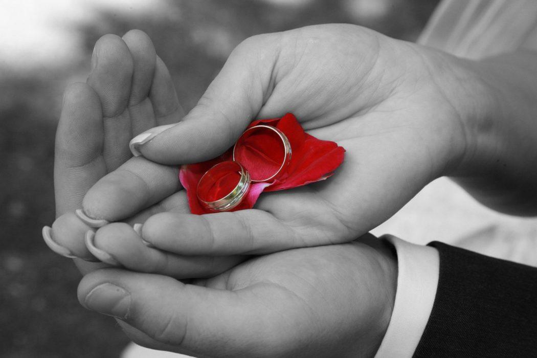 חלומות על טבעת
