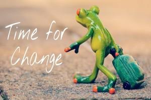 שאלות שחייבים לשאול שנתקלים בבעיות בתהליך השינוי