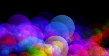טיפול בדמיון מודרך לשינוי חיובי בחיים