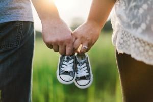 טיפול בזוגיות בצל טראומת ילדות