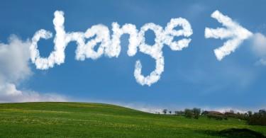 תהליך שינוי בחיים - התמודדות עם בעיות