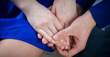 אהבת נעורים השפעה על הזוגיות טיפול זוגיות