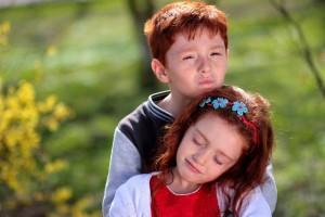 אהבת נעורים - השפעה על חיי הזוגיות במהלך חיינו