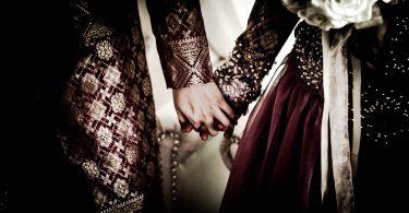חלום על אבא שנפטר שמופיע בחלום וקשר לחתונה מגלגול קודם