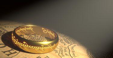 חלום על טבעת