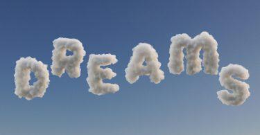 ייעוץ הכוונה על ידי חלומות