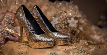 נעליי עקב בחלומות