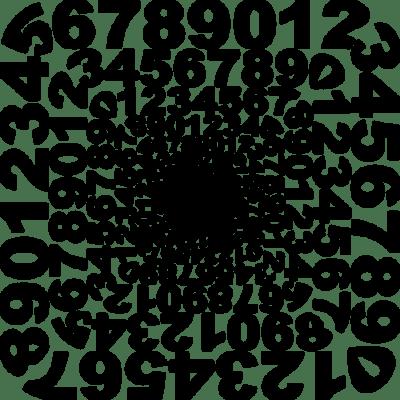 חלומות על מספרים ספרות