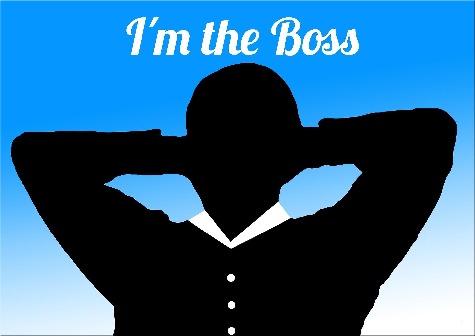 חיים אישיים מול קריירה