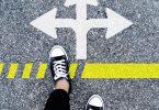 קורס תקשור לבחור את הדרך הנכונה