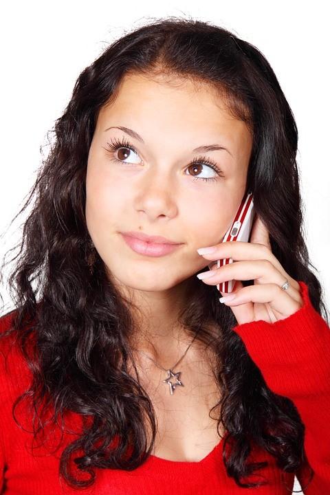 ייעוץ והכוונה תקשור טלפוני