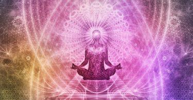קשר להדרכות הרוחניות