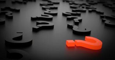 שאלות ותשובות רוחניות