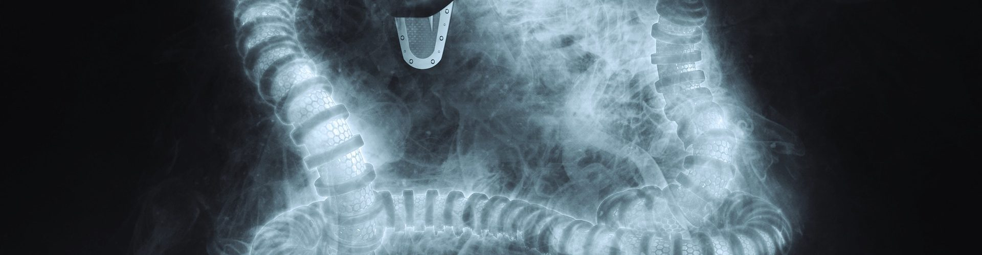 הנחש בחלום