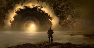 ההדרכה הרוחנית