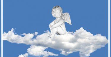 ישות אור /מלאכים