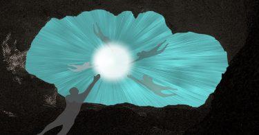 סיבות להופעת נפטרים בחלומות ומה עלינו לעשות