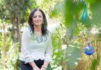 הרצאות רוחניות מבית פרפרים המרחב הרוחני