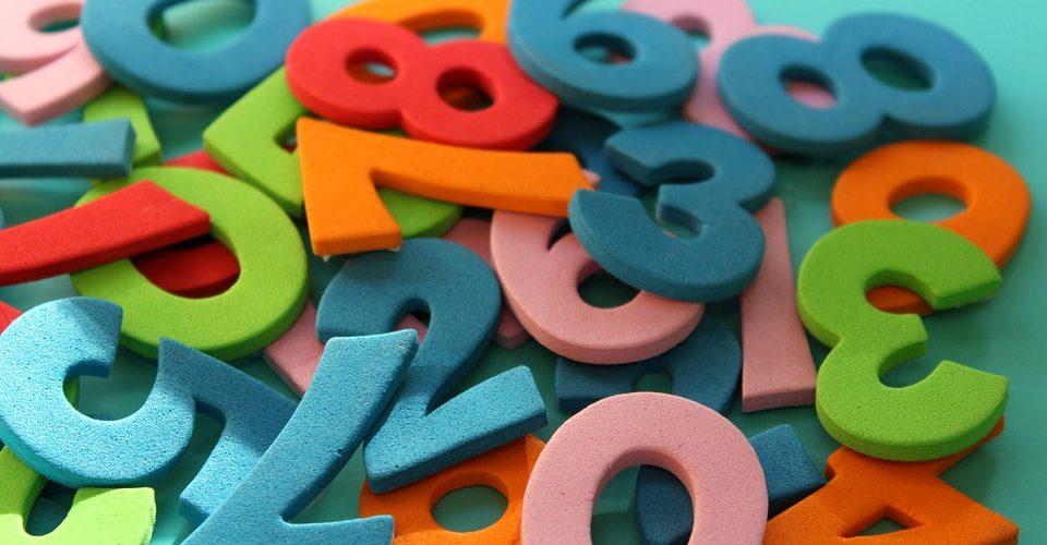 חלומות על מספרים | מתקשרת