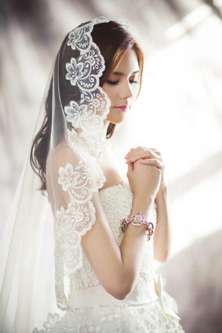 חלום על חתונה חוזרת