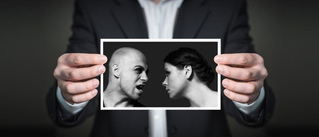 קשיים בזוגיות שבאים לידי ביטוי בחלומות
