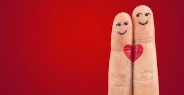 טיפים לזוגיות טיפים לחיזוק שמירת הזוגיות