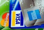 תשלום בכרטיס אשראי דפנה ביסמוט