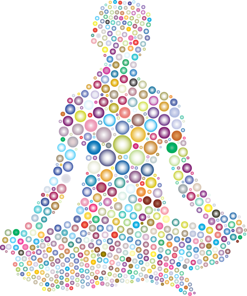 מדיטציה היא היא דרך להתבוננות תודעתית