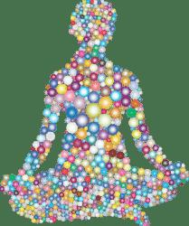 טיפול באיזון הילה