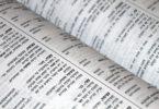מילון סימבולים בחלום