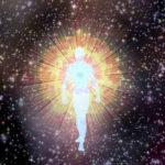 פעילויות רוחניות של מתקשרת