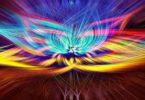 איזון צקרת מקלעת השמש פרפרים המרחב הרוחני