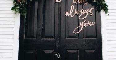 חשיבה חיובית ליצירת ביטחון בזוגיות