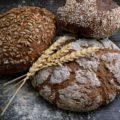 חלום על לחם