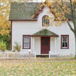 חלום על בית לפי הקבלה