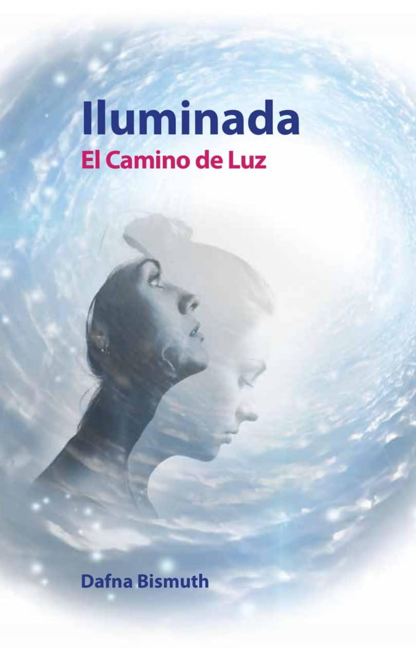 Iluminada El Camino de Luz