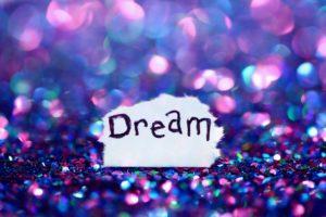 פירוש חלומות
